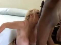 kayla- creampie for horny anal doxy