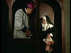 sister act 3 sex please
