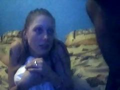 my dutch friend sister fucked