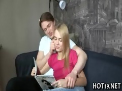 hottie is sold to stranger