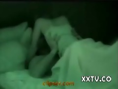 big brother 9 usa jen ryan have sex again