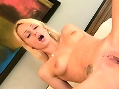 i wanna buttfuck your daughter #12