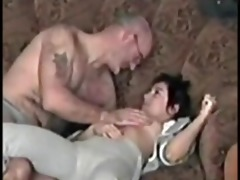 dilettante polish american kate fucked well