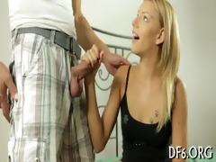 1st time anol porn