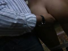 oldmen fucking anal youthful hotty