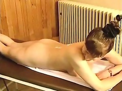 stephanie hot plumper fuck