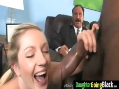 watchung my daughter getting fucked by darksome