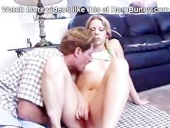 cum inside me daddy - hornbunny.com
