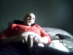 hidden camera brother jacking off