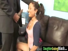 juvenile daughter with precious arse screwed by a