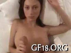 non-professional ex girlfriend photos