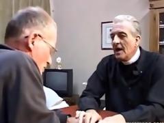 grandpapa fruckus nikky thorne