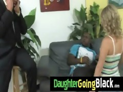 see my daughter screwed by a darksome dude 12