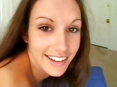 daughter anal abuse