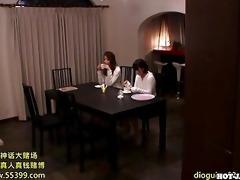 japanese gals fucked jav sister in bed.avi