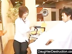 brutal japanese legal age teenager wazoo abuse