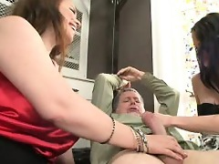 wanna fuck my daughter got to fuck me st #12