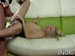 upload st time porn movie scene