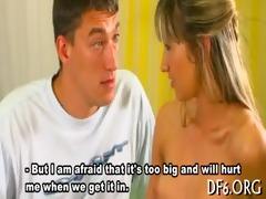 1st sex virginity