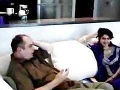 hawt indian rina enjoys fucking an old chap
