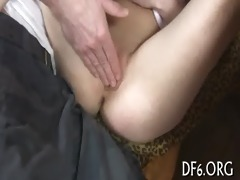 constricted pussy is the best