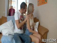 free teen porno clip