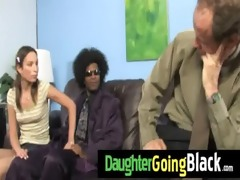 black monster bonks my daughter young wet crack 3