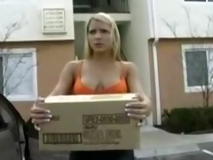 veronica fucks whilst daddy waits for water.flv