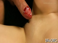 download first time porn clips