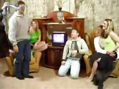 family incest sex fuckfest
