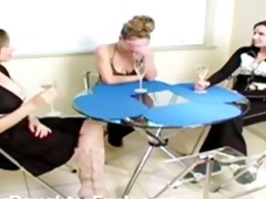 mother daughter fuck alexandra full scene