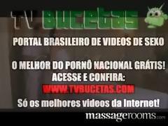 nude brasileira 48
