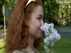 lustful daughter best dick riding