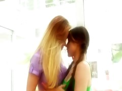 mother loves legal age teenager pussy 02