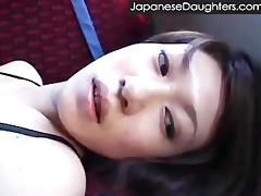 young japanese japanese daughter anal fucked hard