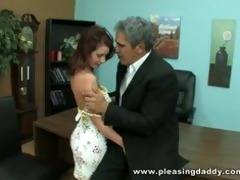 hot redhead tweety valentine fuck a favourable
