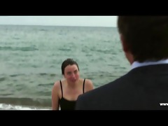 adele haenel nude - in the name of not my