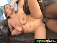 black man fuck my daughter 21