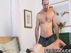 skyler grey and steven richards - sexually