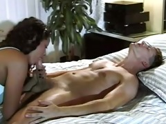my wifes sexy sister 02 - scene 2 - naughty risque