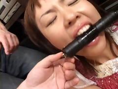 someones oriental sister 1-aya makimura-by