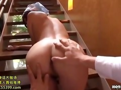japanese girls masturbated with slutty sister in